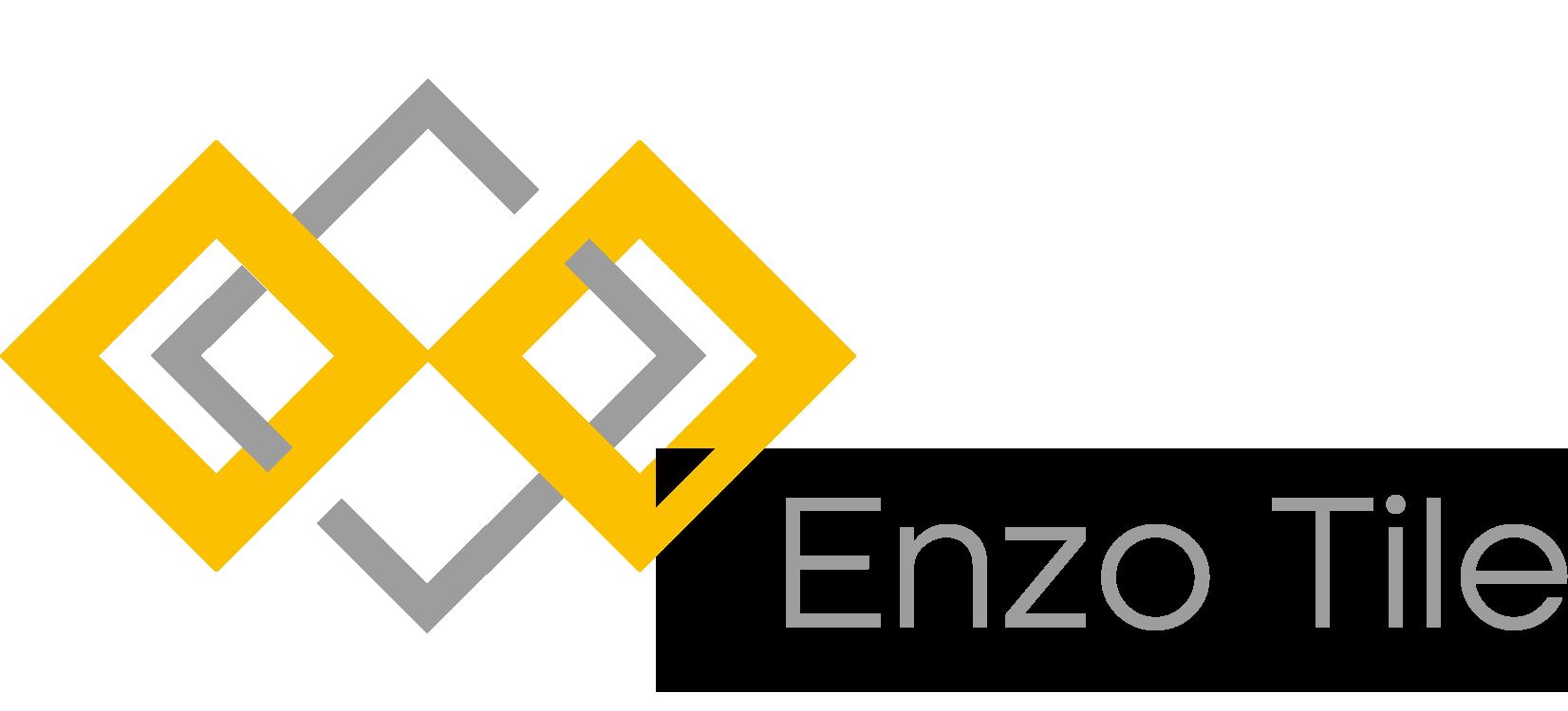 Enzo Tile